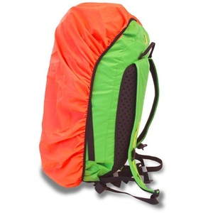Ochranný obal na 40l batoh Yate, oranžový, Yate