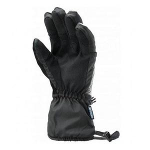 Zimní rukavice Trekmates Nevis DRY, TrekMates