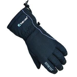 Zimní rukavice Trekmates CHAMONIX GTX , TrekMates