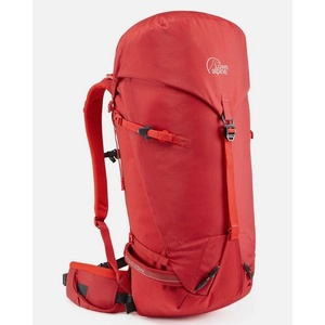 Batoh LOWE ALPINE Halcyon 35:40 HR/Haute Red Large, Lowe alpine