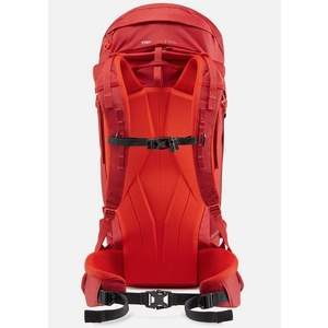 Batoh LOWE ALPINE Halcyon 35:40 HR/haute red Small, Lowe alpine
