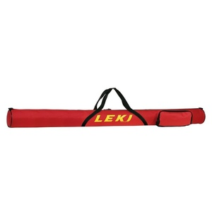Vak na hole Leki Pole Bag Trainer 2 pair 360700006, Leki