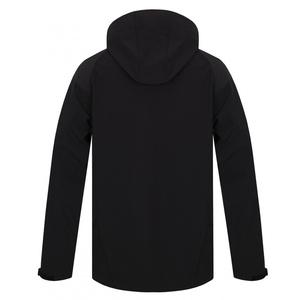 Pánská softshell bunda Husky Sahony M černá, Husky