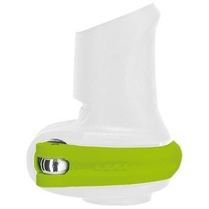 Samostatná páčka LEKI SpeedLock pro 18/16mm zelená (880600108), Leki
