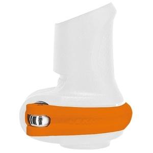 Samostatná páčka LEKI SpeedLock pro 18/16mm oranžová (880600119), Leki