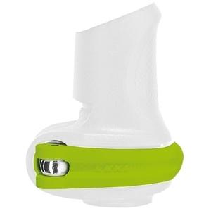 Samostatná páčka LEKI SpeedLock pro 16/14mm zelená (880610108), Leki