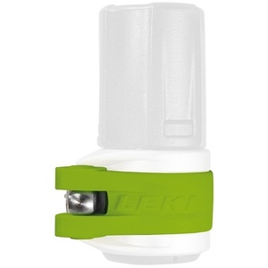 Samostatná páčka LEKI SpeedLock 2 pro 18/16mm zelená (880660108), Leki