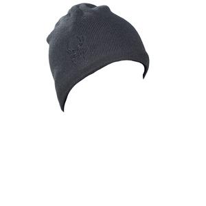 Čepice Spyder Women`s Shimmer 147476-001, Spyder