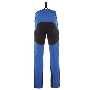 Kalhoty Direct Alpine COULOIR PLUS blue/indigo, Direct Alpine