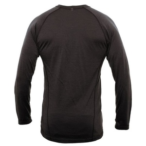 Triko Direct Alpine Furry Long black (brand), Direct Alpine