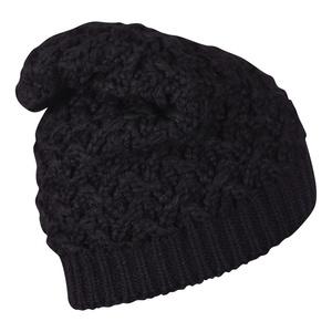 Dámská čepice Husky Cap 33 černá, Husky