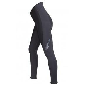 Neoprenové vodácké kalhoty Hiko Symbio 48600, Hiko sport