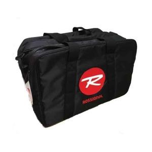 Vak na boty Rossignol Reps 3 Pairs Boot Bag RKDB200, Rossignol