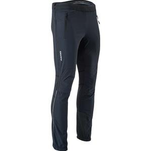 Pánské kalhoty Silvini Soracte Pro MP1513 black, Silvini