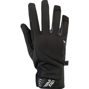 Pánské rukavice Silvini Ortles MA1539 black 0812, Silvini