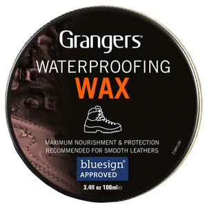 Impregnace Grangers Waterproofing Wax 100 ml, Granger´s