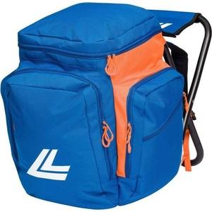 Vak Lange Backpack Seat LKIB103, Lange