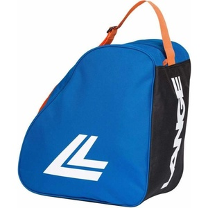 Vak Lange Basic Boot Bag LKIB109, Lange
