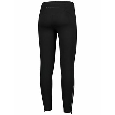 Běžecké kalhoty Rogelli BANKS 800.001, Rogelli