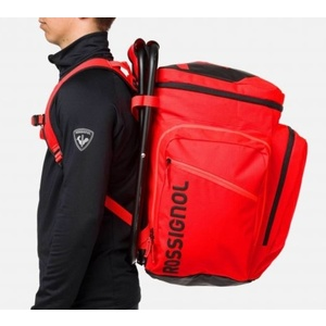 Vak na boty Rossignol Racing Boot Bag Hero Pro Seat RKHB102, Rossignol