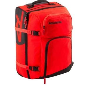 Cestovní taška Rossignol Racing Travel Bag Hero Cabin RKHB109