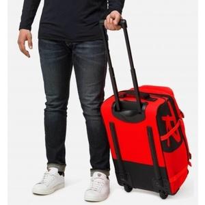 Cestovní taška Rossignol Racing Travel Bag Hero Cabin RKHB109, Rossignol