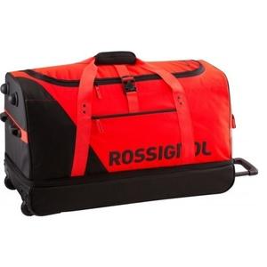 Cestovní taška Rossignol Racing Travel Bag Hero Explorer RKHB110