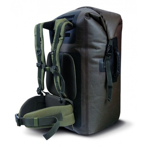 Vodotěsný batoh/taška Trimm MARINER, 110 l, Trimm