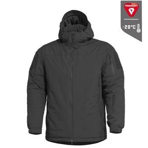 Zimní bunda PENTAGON® Velocity PrimaLoft® Ultra™ černá, Pentagon