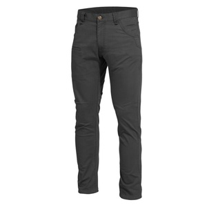 Kalhoty PENTAGON® Rogue Hero černé, Pentagon