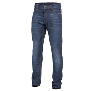 Kalhoty Ranger 2.0 PENTAGON® Rogue jeans, Pentagon