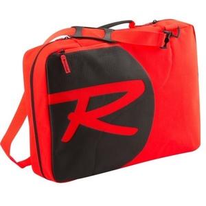 Vak na boty Rossignol Dual Basic Boot Bag RKHB108, Rossignol