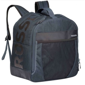 Vak na boty Rossignol Premium Pro Boot Bag RKIB303, Rossignol