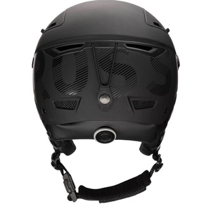 Lyžařská helma Rossignol Allspeed Visor Impacts Photochromic RKIH202, Rossignol