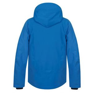 Pánská lyžařská bunda Husky Nopi M modrá, Husky
