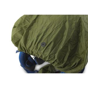 Pláštěnka na batoh Pinguin Raincover XL 75-100l khaki, Pinguin