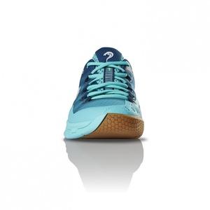 Boty Salming Kobra 2 Shoe Men Navy/Blue, Salming