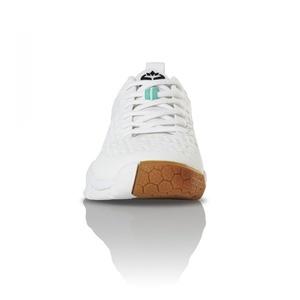 Salming Eagle Shoe Women White, Salming