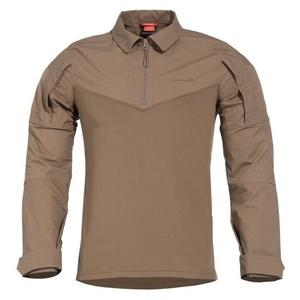 Taktická košile UBACS PENTAGON® Ranger Tac-Fresh coyote, Pentagon