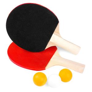 Sada pingpong Spokey TT BASIC