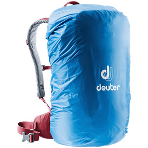 Batoh Deuter Futura 24 azure-steel (3400118), Deuter