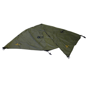 Plachta pro stan Rock Empire Flysheet Denali