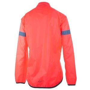 Cyklistická pláštěnka Rogelli PROTECT 010.407, Rogelli