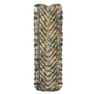 Nafukovací karimatka Klymit Insulated Static V REALTREE® XTRA, Klymit