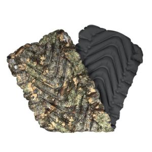 Nafukovací karimatka Klymit Insulated Static V KINGS CAMO® DESERT SHADOW®, Klymit