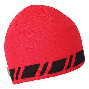 Pánská čepice Husky Cap 21 červená, Husky
