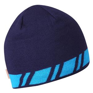 Pánská čepice Husky Cap 21 tm.modrá, Husky