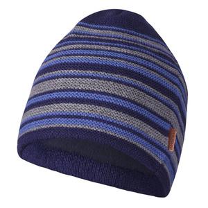 Pánská čepice Husky Cap 22 modrá, Husky