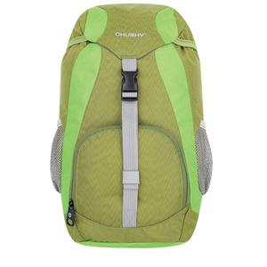 Dětský batoh  Sweety 6l zelená, Husky