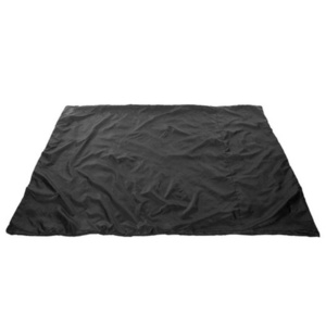 Outdoorová deka Snugpak Jungle Travel Black